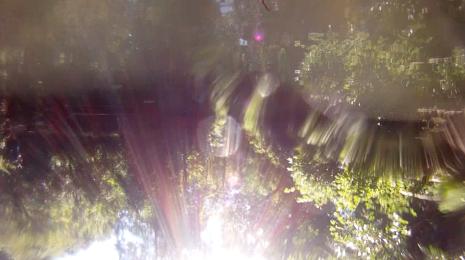 Screen Shot 2018-08-01 at 20.31.12